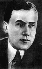 И. И. Соллертинский