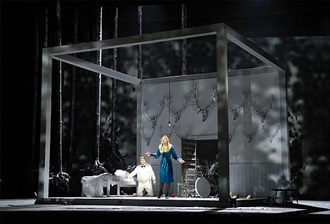 Две оперы в одном флаконе