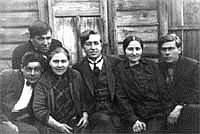 братья Пироговы