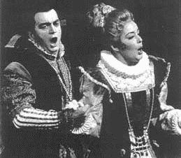 Don Carlo. 02.09.1967