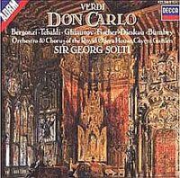 Don Carlo. 06 - 07.1965