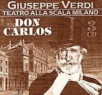 Don Carlo. 1961