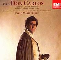 Don Carlo. 1970
