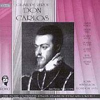 Don Carlos 10.06.1973