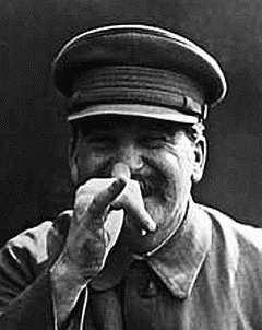 Вступительная речь тов. А. А. Жданова