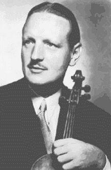 Уильям Примроуз
